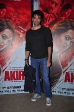 Punit Malhotra at Akira screening on 31st Aug 2016 (43)_57c7df1ec8390.JPG