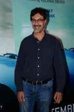 Rajat Kapoor at Island City screening on 31st Aug 2016 (156)_57c7f62b28daa.JPG