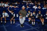 Remo D souza with kids for The flying jatt screening on 30th Aug 2016 (15)_57c7cd8e6e8b2.JPG