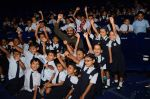 Remo D souza with kids for The flying jatt screening on 30th Aug 2016 (21)_57c7cd9dbf052.JPG