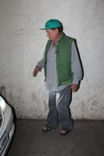 Salim Khan at Island City screening on 31st Aug 2016 (175)_57c7f63f0b6d6.JPG