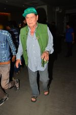 Salim Khan at Island City screening on 31st Aug 2016 (62)_57c7f63acbd6f.JPG