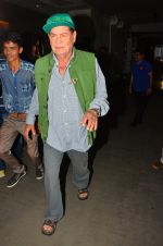 Salim Khan at Island City screening on 31st Aug 2016 (63)_57c7f63cb38a9.JPG