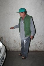 Salim Khan at Island City screening on 31st Aug 2016 (176)_57c7f64115672.JPG