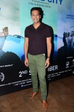 Sammir Kochhar at Island City screening on 31st Aug 2016 (124)_57c7f65113e5b.JPG