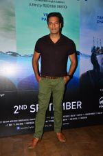 Sammir Kochhar at Island City screening on 31st Aug 2016 (191)_57c7f656c13e4.JPG