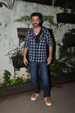 Sanjay Kapoor at Akira screening on 31st Aug 2016 (19)_57c7df387efab.JPG