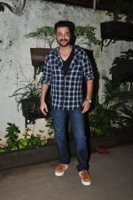 Sanjay Kapoor at Akira screening on 31st Aug 2016 (20)_57c7df3bcc50a.JPG