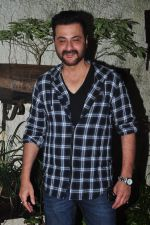 Sanjay Kapoor at Akira screening on 31st Aug 2016 (22)_57c7df40ea6a4.JPG