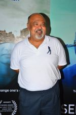 Saurabh Shukla at Island City screening on 31st Aug 2016 (108)_57c7f66464035.JPG
