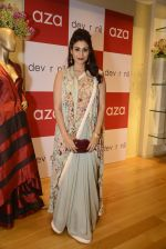 Shaheen Abbas for Dev r Nil preview at AZA on 31st Aug 2016 (12)_57c7de5f6a594.JPG