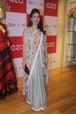 Shaheen Abbas for Dev r Nil preview at AZA on 31st Aug 2016 (55)_57c7de6236648.JPG