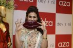 Shaheen Abbas for Dev r Nil preview at AZA on 31st Aug 2016 (8)_57c7de55554b9.JPG