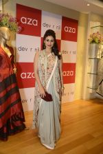 Shaheen Abbas for Dev r Nil preview at AZA on 31st Aug 2016 (11)_57c7de5d8d514.JPG