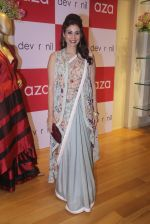 Shaheen Abbas for Dev r Nil preview at AZA on 31st Aug 2016 (56)_57c7de6408498.JPG