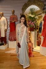 Shaheen Abbas for Dev r Nil preview at AZA on 31st Aug 2016 (9)_57c7de58523f4.JPG