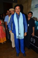 Shatrughan Sinha at Island City screening on 31st Aug 2016 (70)_57c7f67b89a47.JPG