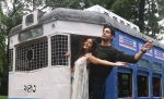 Sidharth Malhotra and Katrina Kaif in Kolkatta on 31st Aug 2016 (34)_57c7dabc4a328.jpg