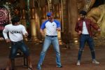 Sohail Khan at Freaky Ali promotion at Comedy Nights Bachao integration on 31st Aug 2016 (18)_57c7de0ec32ca.jpg