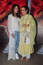 Sonakshi Sinha, Poonam Sinha at Akira screening on 31st Aug 2016 (37)_57c7deccba8fc.JPG