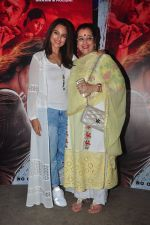 Sonakshi Sinha, Poonam Sinha at Akira screening on 31st Aug 2016 (39)_57c7decec9811.JPG