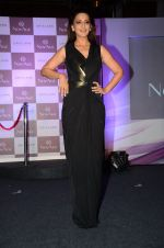 Sonali Bendre at Oriflame event on 31st Aug 2016 (10)_57c7da3a56aee.JPG