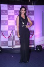 Sonali Bendre at Oriflame event on 31st Aug 2016 (1)_57c7da25b0cd9.JPG