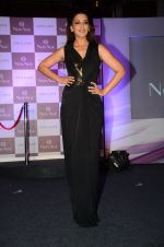 Sonali Bendre at Oriflame event on 31st Aug 2016 (11)_57c7da410bf10.JPG