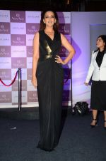 Sonali Bendre at Oriflame event on 31st Aug 2016 (13)_57c7da479e658.JPG