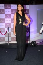 Sonali Bendre at Oriflame event on 31st Aug 2016 (14)_57c7da4987555.JPG