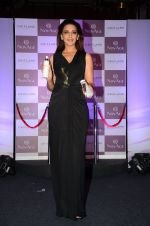 Sonali Bendre at Oriflame event on 31st Aug 2016 (17)_57c7da55cd180.JPG