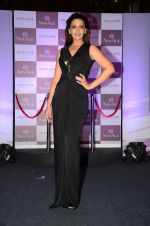 Sonali Bendre at Oriflame event on 31st Aug 2016 (18)_57c7da5b25c31.JPG