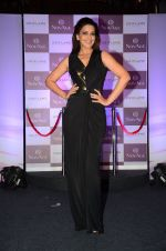 Sonali Bendre at Oriflame event on 31st Aug 2016 (23)_57c7da6ea22da.JPG