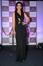 Sonali Bendre at Oriflame event on 31st Aug 2016 (24)_57c7da72c9fe8.JPG