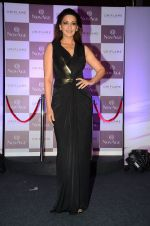 Sonali Bendre at Oriflame event on 31st Aug 2016 (25)_57c7da755d057.JPG