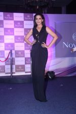 Sonali Bendre at Oriflame event on 31st Aug 2016 (26)_57c7da7758d20.JPG