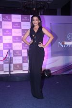 Sonali Bendre at Oriflame event on 31st Aug 2016 (27)_57c7da79da186.JPG