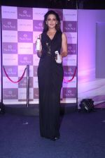 Sonali Bendre at Oriflame event on 31st Aug 2016 (29)_57c7da7d61bd4.JPG
