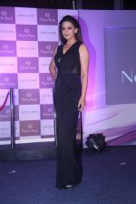 Sonali Bendre at Oriflame event on 31st Aug 2016 (31)_57c7da81453e5.JPG