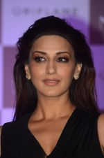 Sonali Bendre at Oriflame event on 31st Aug 2016 (6)_57c7da2f88d0e.JPG
