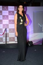Sonali Bendre at Oriflame event on 31st Aug 2016 (7)_57c7da3164be3.JPG