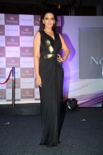 Sonali Bendre at Oriflame event on 31st Aug 2016 (8)_57c7da336bca7.JPG