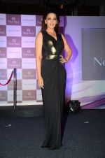 Sonali Bendre at Oriflame event on 31st Aug 2016 (9)_57c7da352ea3c.JPG
