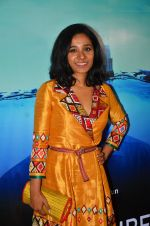 Tannishtha Chatterjee at Island City screening on 31st Aug 2016 (116)_57c7f6b321481.JPG