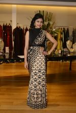 Tulsi Kumar for Dev r Nil preview at AZA on 31st Aug 2016 (54)_57c7de7bc03cc.JPG