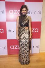 Tulsi Kumar for Dev r Nil preview at AZA on 31st Aug 2016 (57)_57c7de823ada8.JPG