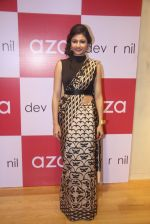 Tulsi Kumar for Dev r Nil preview at AZA on 31st Aug 2016 (58)_57c7de840a6e6.JPG