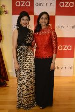 Tulsi Kumar for Dev r Nil preview at AZA on 31st Aug 2016 (56)_57c7de8064a09.JPG