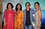 Vinay Pathak, Tannishtha Chatterjee, Amruta Subhash at Island City screening on 31st Aug 2016 (125)_57c7f5f4c79a4.JPG