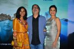 Vinay Pathak, Tannishtha Chatterjee, Amruta Subhash at Island City screening on 31st Aug 2016 (124)_57c7f45445924.JPG